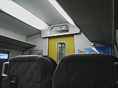040916_04.jpg