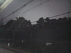 040927_03.jpg