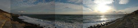 041207_panorama01s.jpg