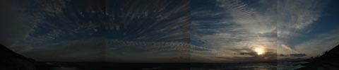 041207_panorama02s.jpg