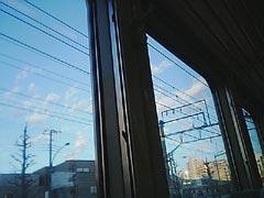 050117_02.jpg