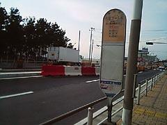 050127_01.jpg