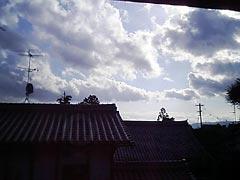 050130_01.jpg