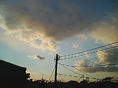 050203_03.jpg