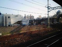 050414_03.jpg