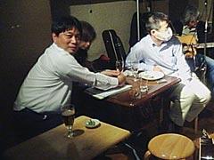 050511_04.jpg