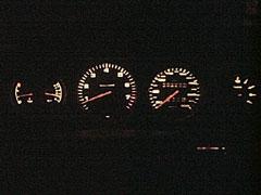 050521_06.jpg