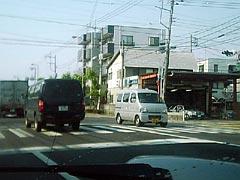 050527_03.jpg