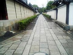 050604_03.jpg