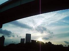 050608_03.jpg