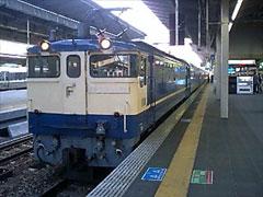 051009_01.jpg