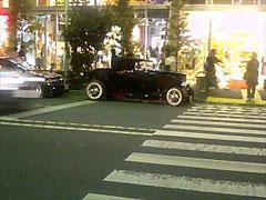 060111_01.jpg