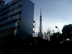 060118_03.jpg