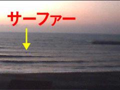060208_01.jpg