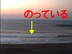 060208_02.jpg