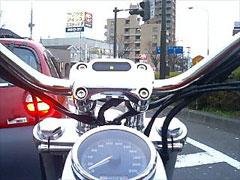 060223_01.jpg