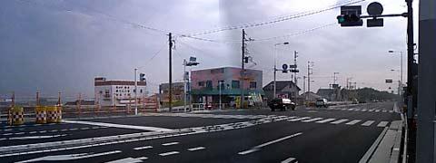 060412_04.jpg