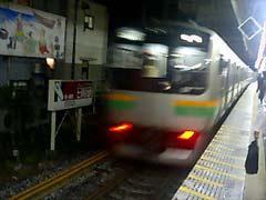 060414_15.jpg