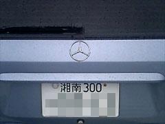 060615_04.jpg