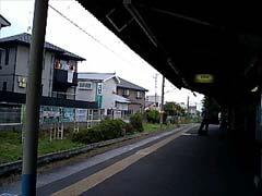 060713_04.jpg
