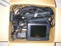 car_tv01_01.jpg